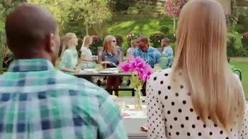 Target Spring Style TV Spot, 'It's Time' Song by Gentlemen Hall - Thumbnail 7