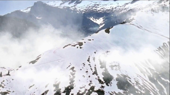 Nature Valley TV Spot, 'Mountains' - Thumbnail 1