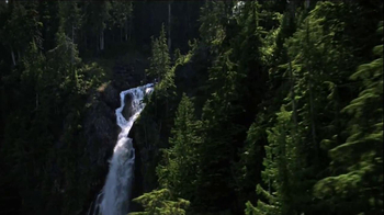 Nature Valley TV Spot, 'Mountains' - Thumbnail 4