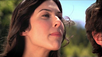 Nature Valley TV Spot, 'Mountains' - Thumbnail 9