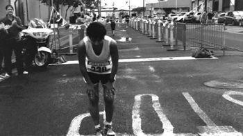 AARP TV Spot 'First Marathon'