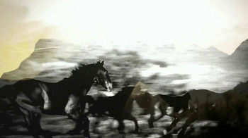Texas Tourism TV Spot, 'The Cowboy Experience' - Thumbnail 1