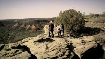 Texas Tourism TV Spot, 'The Cowboy Experience' - Thumbnail 3