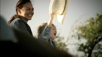 Texas Tourism TV Spot, 'The Cowboy Experience' - Thumbnail 6