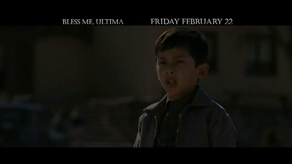 bless me ultima development of Summary of bless me, ultima - summary of bless me, ultima bless me, ultima is a story about the maturation of a young mexican-american boy, antonio m'arez, struggling with many questions about his destiny, life and death, and good and evil.