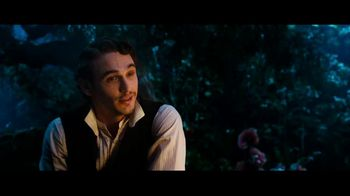 Oz The Great and Powerful - Alternate Trailer 13