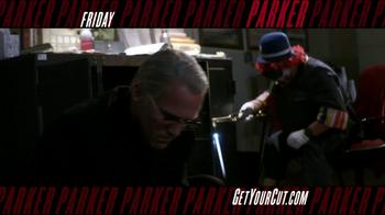 Parker  - Thumbnail 3