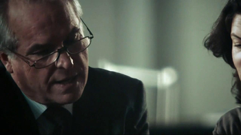 Ameriprise Financial TV Spot, 'Retirement Dream' Featuring Tommy Lee Jones - Thumbnail 7