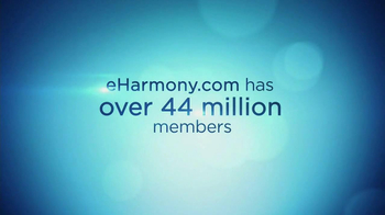 eHarmony TV Spot, 'Relationship Site' - Thumbnail 2