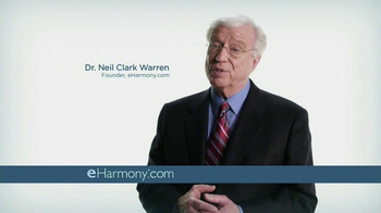 eHarmony TV Spot, 'Relationship Site' - Thumbnail 3