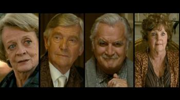 Quartet - 378 commercial airings