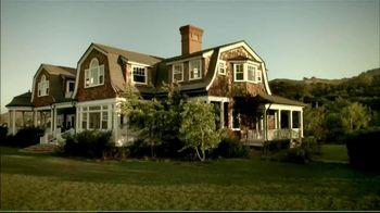 BNY Mellon TV Spot, 'House of Cards'
