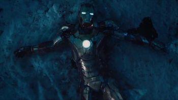 Iron Man 3 - Alternate Trailer 1