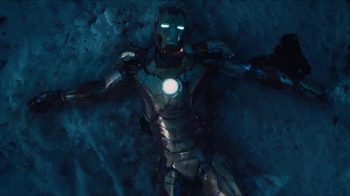 Iron Man 3 Super Bowl 2013 Teaser thumbnail
