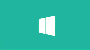 Microsoft Windows 8 TV Spot, 'Fun' Song by Langhorne Slim & the Law - Thumbnail 1