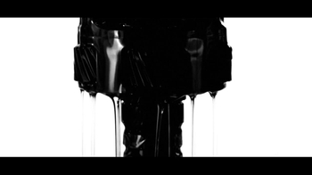Calvin Klein Concept Super Bowl 2013 Teaser Featuring Mathew Terry - Thumbnail 3