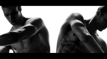 Calvin Klein Concept Super Bowl 2013 Teaser Featuring Mathew Terry - Thumbnail 6