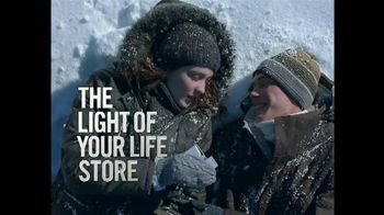 Zales Celebration Diamond Collection TV Spot, 'Snow Angels' Song by Various Cruelties