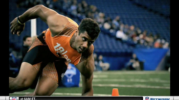 Scouting Combine 2013 - Thumbnail 7