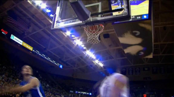 Pac-12 Conference TV Spot, 'What Counts' - Thumbnail 4