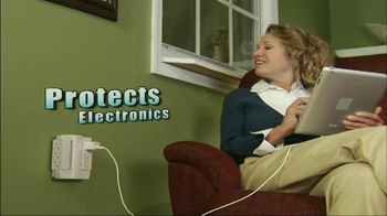 Side Socket TV Spot - Thumbnail 6
