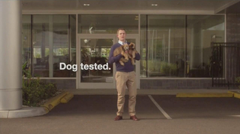 Subaru TV Spot, 'Dog Approved: Kids' - Thumbnail 7