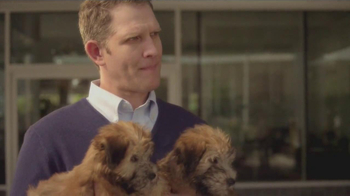 Subaru TV Spot, 'Dog Approved: Kids' - Thumbnail 6