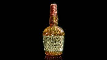 Maker's Mark TV Spot, 'Rhinestones' Featuring Jimmy Fallon - 579 commercial airings