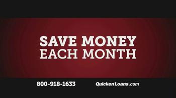 Quicken Loans TV Spot, 'Right Now' - Thumbnail 2