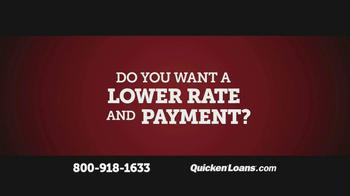 Quicken Loans TV Spot, 'Right Now' - Thumbnail 4