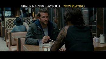 Silver Linings Playbook - Alternate Trailer 35