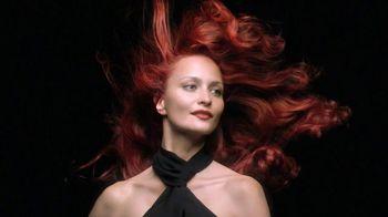 Garnier Olia TV Spot, 'New Era' Song by Archive