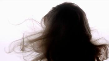 Garnier Olia TV Spot, 'New Era' Song by Archive - Thumbnail 1