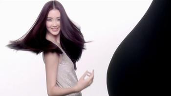 Garnier Olia TV Spot, 'New Era' Song by Archive - Thumbnail 4