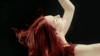 Garnier Olia TV Spot, 'New Era' Song by Archive - Thumbnail 6