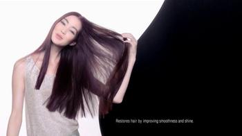 Garnier Olia TV Spot, 'New Era' Song by Archive - Thumbnail 7