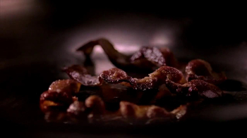 Farmland Bacon TV Spot 'Aromatherapy' - Thumbnail 1