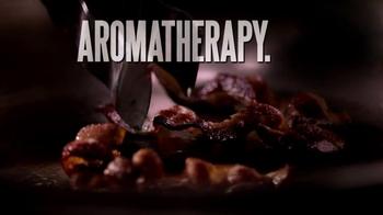 Farmland Bacon TV Spot 'Aromatherapy' - Thumbnail 2