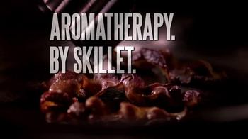 Farmland Bacon TV Spot 'Aromatherapy'