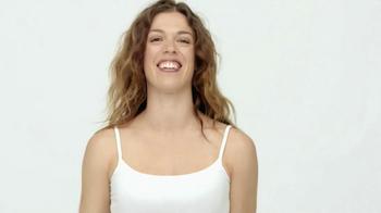 Dove Sleeveless Deodorant TV Spot  - Thumbnail 6