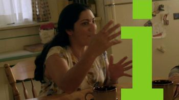 iShares TV Spot, 'Kitchen Talk' - 410 commercial airings