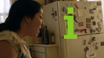 iShares TV Spot, 'Kitchen Talk' - Thumbnail 3