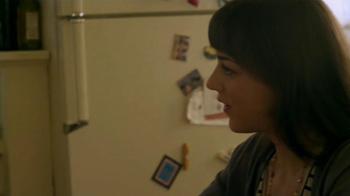 iShares TV Spot, 'Kitchen Talk' - Thumbnail 4