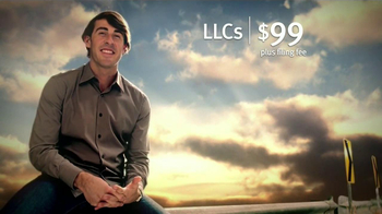 Legalzoom.com TV Spot, 'On Your Side' - Thumbnail 6