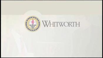 Whitworth University TV Spot  - Thumbnail 6