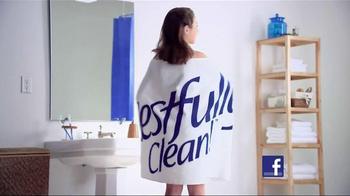 Zest TV Spot, 'Shower Clean' - Thumbnail 10