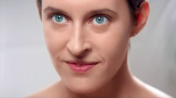 Zest TV Spot, 'Shower Clean' - Thumbnail 3