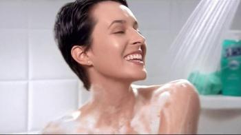 Zest TV Spot, 'Shower Clean' - Thumbnail 5