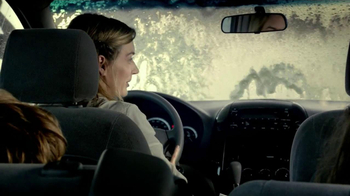 Goldfish TV Spot 'Car Wash' - Thumbnail 6