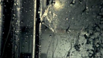Goldfish TV Spot 'Car Wash' - Thumbnail 8